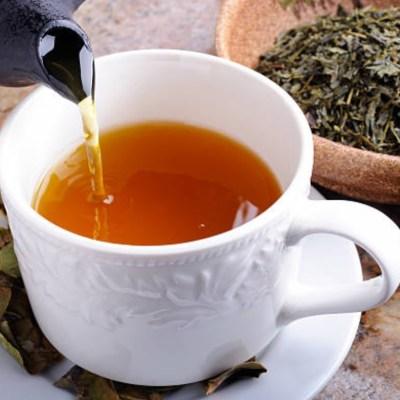 Dietas de té ¿En qué consisten y por qué las promueven algunas famosas?