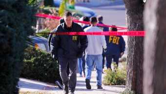 Marine retirado actuó solo en tiroteo en bar de California