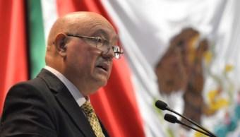 ASF interpuso 7 denuncias penales