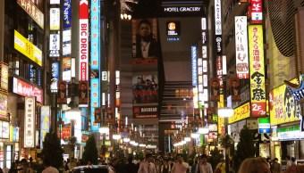Qué hay detrás del récord de suicidios en Japón