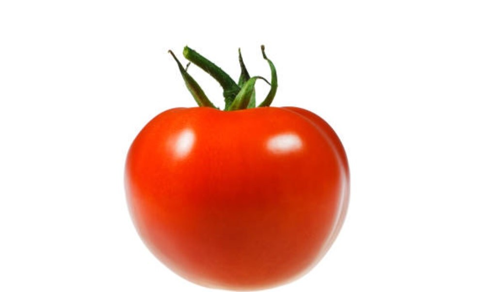 El tomate, primer reto comercial de AMLO con EU