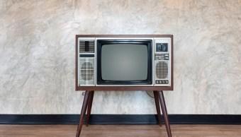 Qué le pasas a tu cerebro cuando ves televisión mucho tiempo