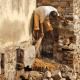 Día Mundial del Inodoro; advierten sobre escasez de retretes