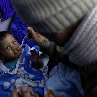 ONU aprueba primera ayuda de emergencia para Venezuela
