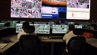 Seguritech aliado estratégico contra delincuencia