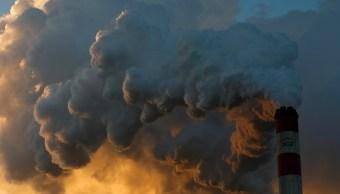 banco mundial promete 200.000 mdd para combatir cambio climático