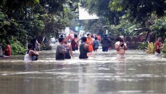 tormenta usman deja al menos 68 muertos en filipinas