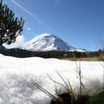 Clima hoy: Inicia solsticio de invierno