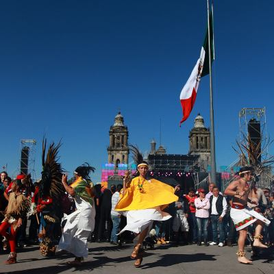 Frases racistas que decimos los mexicanos