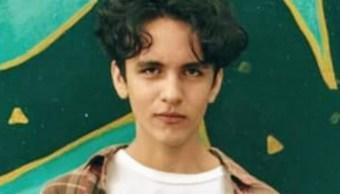 Se busca a Abraham Enyanche Quintanar; lleva al menos 12 días desaparecido