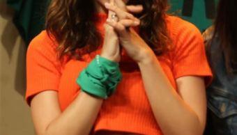 Denuncia de actriz Thelma Fardín desata movimiento