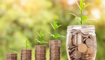 9 Errores Manejo Dinero Ahorro Financiero