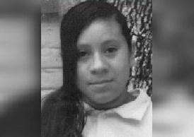 Activan alerta amber para localizar a Alejandra Romero