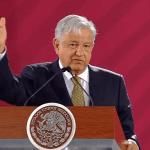 AMLO: El presupuesto 2019 está equilibrado