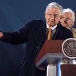 AMLO presenta plan para combatir robo de hidrocarburos Pemex