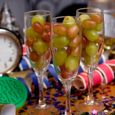 Video: ¿Qué significan los rituales de Año Nuevo?