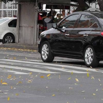 Seguro para conductores será obligatorio en el 2019
