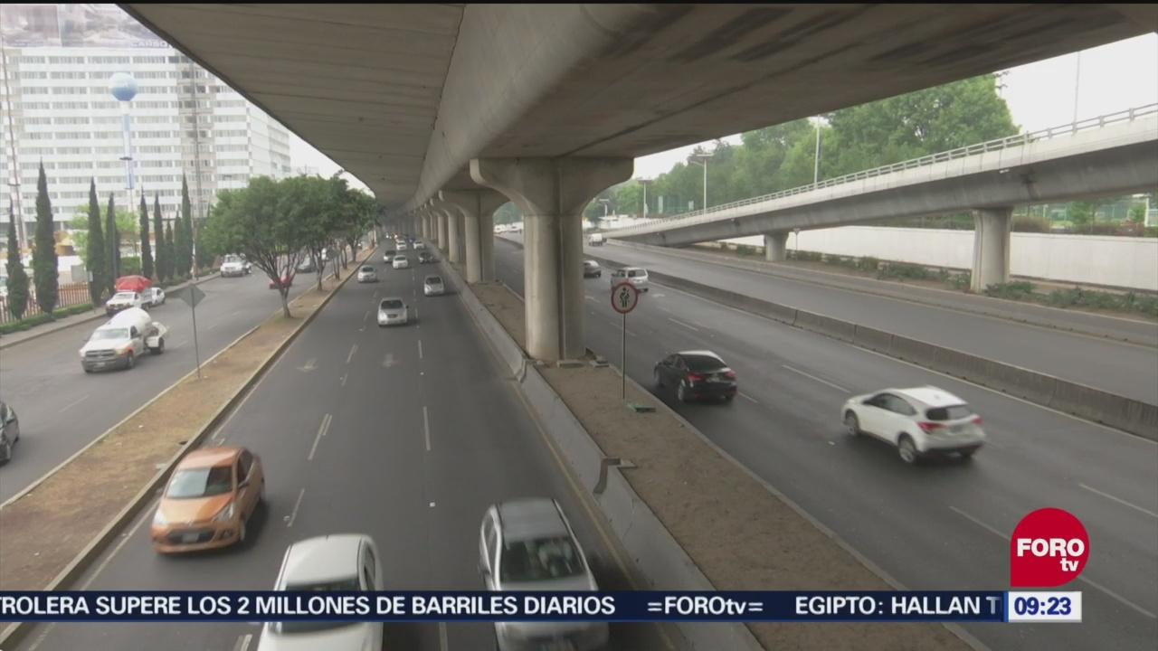 Autos Robados En México Terminan En Sudamérica, Autos Robados, México, Terminan En Sudamérica, Centroamérica, Europa