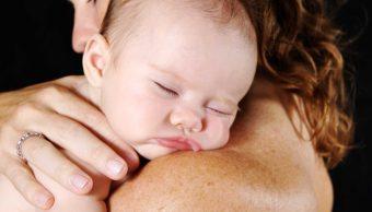Beneficios y recomendaciones de la lactancia materna