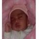 Rescatan a bebé robada en Irapuato por la que una mujer estuvo a punto de ser linchada