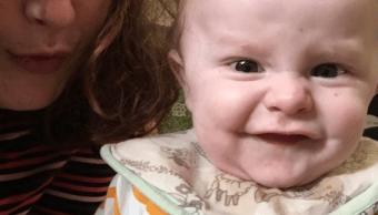 Bebé se ahoga en tina mientras madre iba por ropa limpia