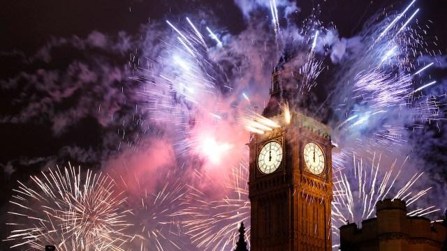 Big-Ben-Ano-Nuevo-2019-Londres