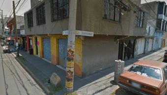 6 homicidios se registran en Valle de México en 24 horas