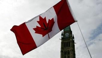 Advierten en Canadá riesgo de ataque cibernético en elecciones