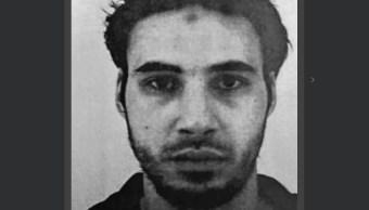 Chérif C., el yihadista buscado por ataque a Estrasburgo