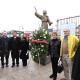 ciudad juarez aniversario fundacion festejo capilla