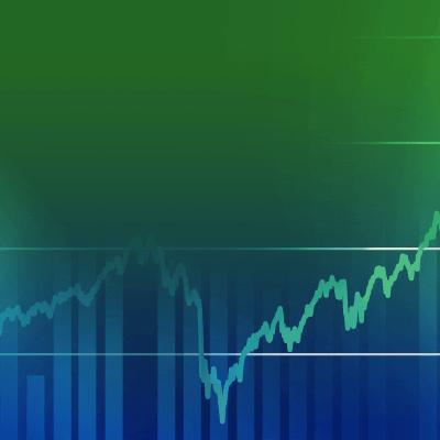 Banca comercial cumple con solvencia financiera, señala CNBV
