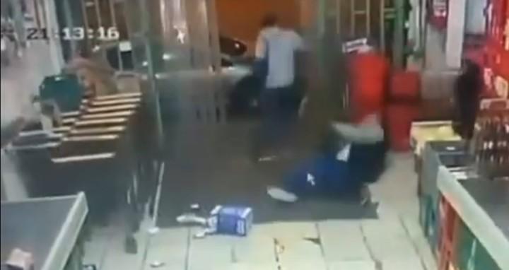 comerciante-mata-tiros-ladron-intentaba-robarlo