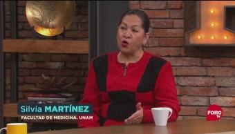 Conoce Síntomas Tratamientos Contra Tipos Hepatitis