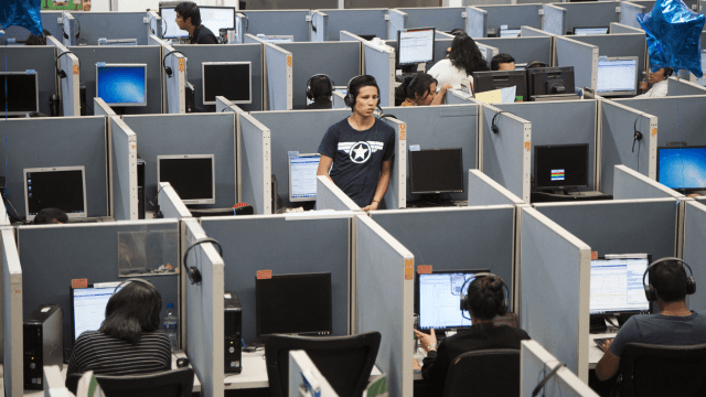 México, entre los cinco países con menor desempleo de la OCDE