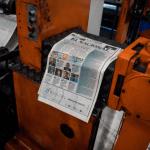 'El Nacional' de Venezuela cancela edición impresa