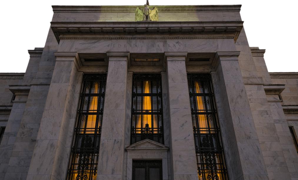 Fed eleva un cuarto de punto la tasa de interés en EU