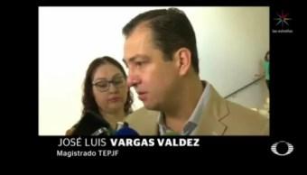 Elecciones De Puebla Podrían Ser Anuladas