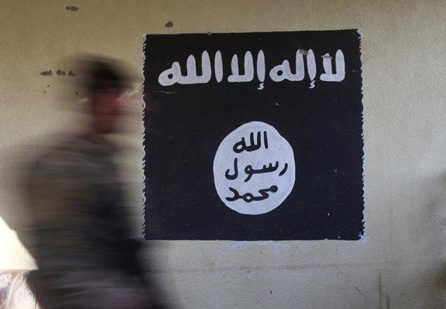 marruecos desmantela celula terrorista del estado islamico