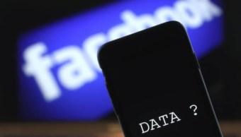 Facebook: Revelan venta de datos de usuarios