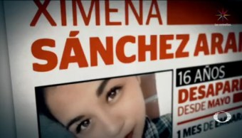 Familia Lucha Durante Meses Recuperar Cuerpo Hija Fosa Común