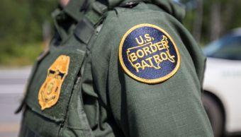 EEUU: Muere niña migrante tras ser arrestada en la frontera