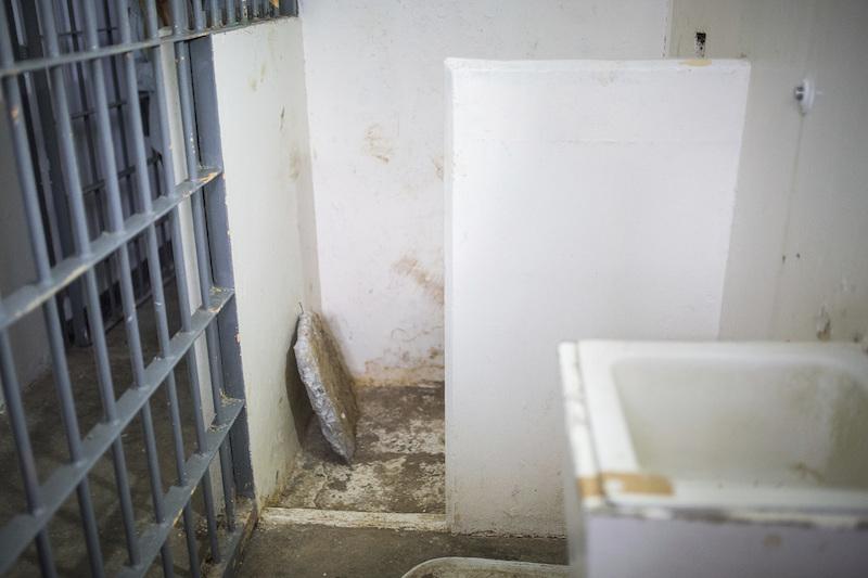 El Chapo en imágenes: desde sus inicios hasta al juicio