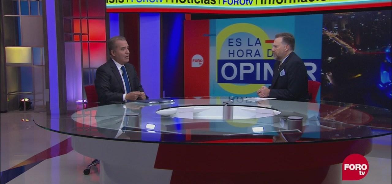 Gastos De Las Campañas Electorales Puebla