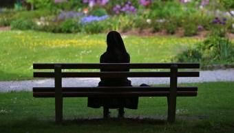 Monjas acuden a redes sociales para denunciar mala conducta