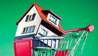 FOVISSSTE: Aumento al salario mínimo no afecta créditos hipotecarios