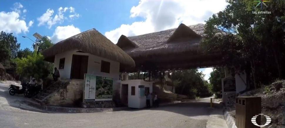 Habitantes de Conhuas, Campeche piden ser consultados Tren Maya