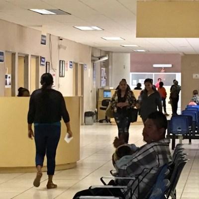 Repuntan casos de influenza en Colima; suman 24 confirmados