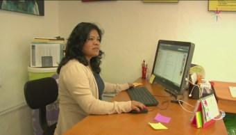 Imss Programa Implementación Seguridad Social Trabajadoras Domésticas