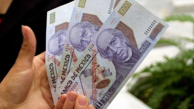 Federación reporta más ingresos a los proyectados en noviembre