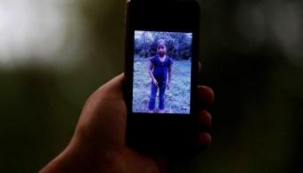 Caso Jakelin Caal Maquin: ¿Por qué murió la niña guatemalteca custodiada por la Patrulla Fronteriza?